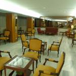 Photo de Hotel Seramar Comodoro Playa