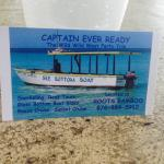 Captain EverReady