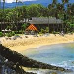 Photo of Napili Kai Beach Resort