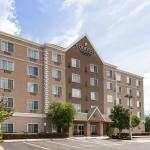 Photo of Country Inn & Suites By Carlson, Ocala