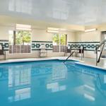 Foto di Country Inn & Suites By Carlson, Romeoville