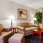 Photo de Comfort Suites Independence