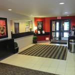 Extended Stay America - Orlando - Maitland - 1760 Pembrook Dr. Foto