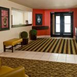 Extended Stay America - Annapolis - Admiral Cochrane Drive Foto
