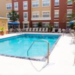 Extended Stay America - Orlando - Convention Ctr - 6443 Westwood