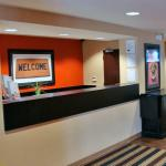 Photo de Extended Stay America - Meadowlands - Rutherford