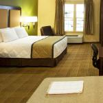 Photo of Extended Stay America - Bakersfield - Chester Lane