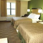 Extended Stay America - Los Angeles - Valenc