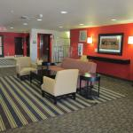 Photo of Extended Stay America - Oakland - Alameda