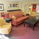 Extended Stay America - Boston - Westborough - East Main Street