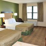 Photo of Extended Stay America - Temecula - Wine Country