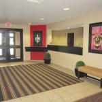 Extended Stay America - Austin -