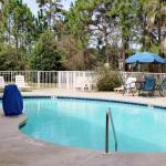 Extended Stay America - Destin - US 98 - Emerald Coast Pkwy.