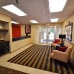 Extended Stay America - Albany - SUNY Foto