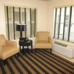 Extended Stay America - Sacramento - White Rock Rd. Foto