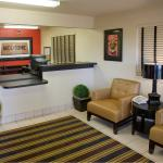 Photo de Extended Stay America - Fresno - North