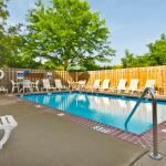 Extended Stay America - Indianapolis - North - Carmel