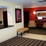 Photo of Extended Stay America - Minneapolis - Eden Prairie - Valley View Road