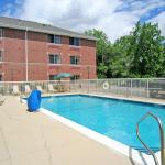 Photo of Extended Stay America - Boston - Woburn