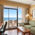 Photo of Country Inn & Suites By Carlson, Virginia Beach (Oceanfront)