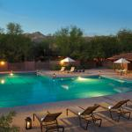 Photo of Canyon Ranch in Tucson