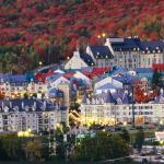 Photo of Fairmont Tremblant