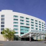 Photo of Crowne Plaza Hotel Villahermosa
