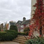 Rufflets Country House Hotel Foto