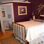 Photo of Heritage Inn Bed and Breakfast