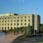Copthorne Hotel Plymouth Foto