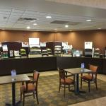 Holiday Inn Express Oro Valley - Tucson North Foto