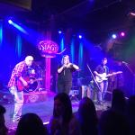 Downtown Nashville Nightlife - The Stage