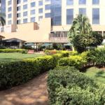 Photo of Jacaranda Hotel
