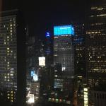 Photo of Hyatt Times Square New York