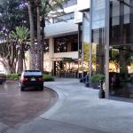 Photo of The Westin Los Angeles Airport