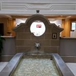 Embassy Suites by Hilton Indianapolis - Downtown