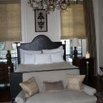 Photo of Terrell House Bed and Breakfast
