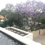 Photo of Four Seasons Hotel The Westcliff Johannesburg
