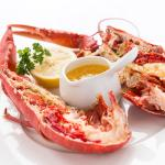 Aherne's Seafood Restaurant & Luxury Hotel Youghal