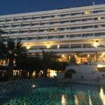 Photo de Elias Beach Hotel