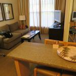 Gainey Suites Hotel Foto