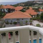 Photo of Blue Bay Curacao