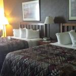 Photo de Quality Inn