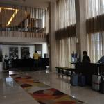 Four Points by Sheraton Ahmedabad Foto