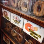 Photo of Fairmount Bagel