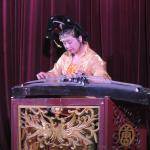 Tang Dynasty soloist