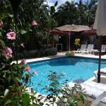 Villa Botero Bed And Breakfast