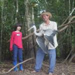 Tropical Expeditions Adventures - Day Tours