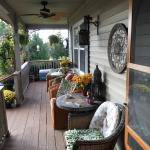 Photo de Serenity Ranch Bed and Breakfast