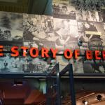 The Story of Berlin Foto